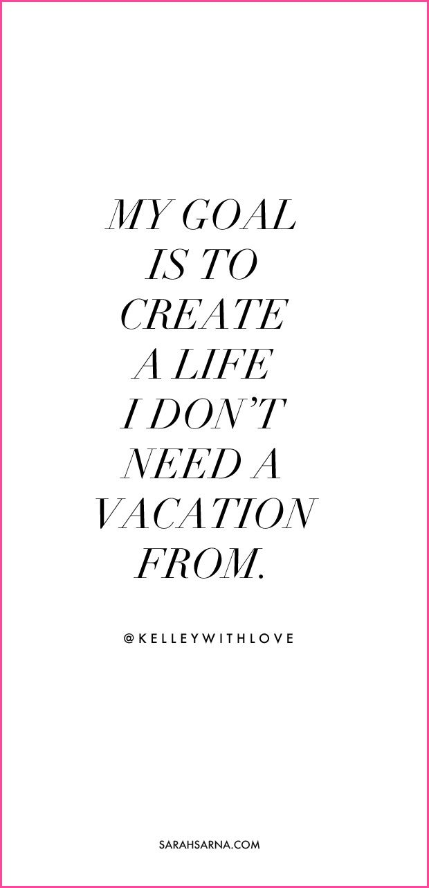 Need A Vacation Quotes 237 Best Quotes For Life Images On Pinterest  Quotes For Life