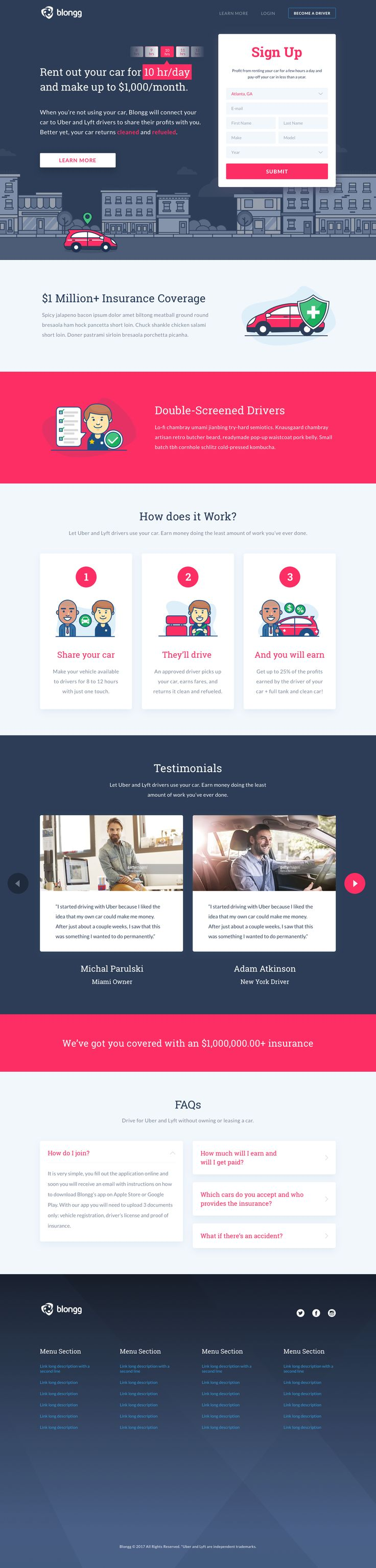 dating web design inspiration Check out our websites portfolio if you want to know what gwebdev can do for you and your business or if you need only some inspiration.
