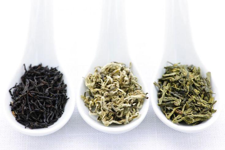Ceai verde sau ceai alb? Alege-l pe cel mai bun       Citeste pe Foodstory: http://www.foodstory.ro/cafea-ceai/ceai-verde-sau-ceai-alb-alege-l-pe-cel-mai-bun#ixzz2WgPeWBLS   Follow us: foodstory.ro on Facebook