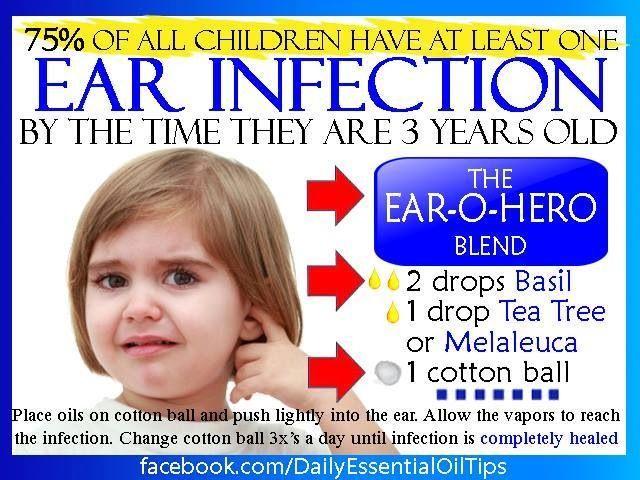 Ear infection help my little boy pinterest