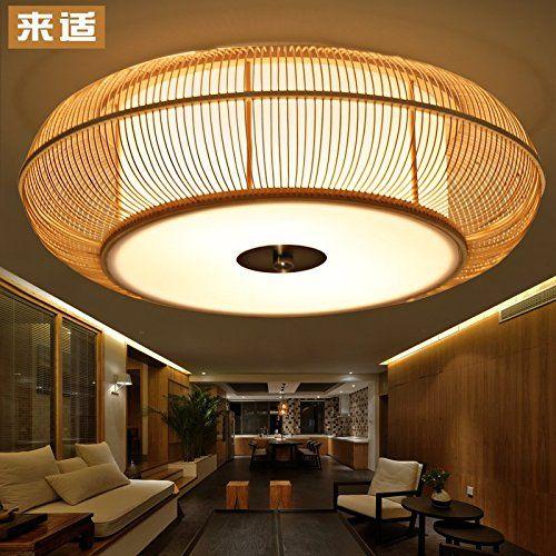 10 besten Beleuchtung Bilder auf Pinterest Lichtdesign - deckenlampen wohnzimmer led