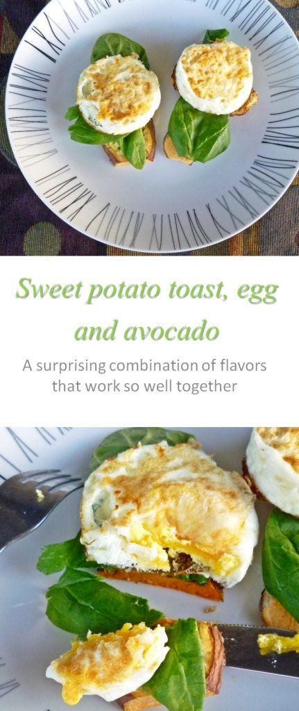 A filling breakfast (or any meal) idea that is Whole30 compliant and so yummy!