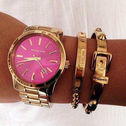 brokegirl-expensivetaste:  More posts like this here❤️