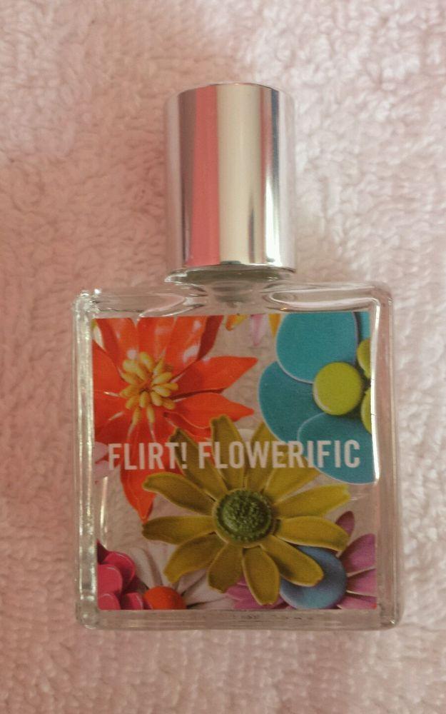 kamys flirt perfume by estee