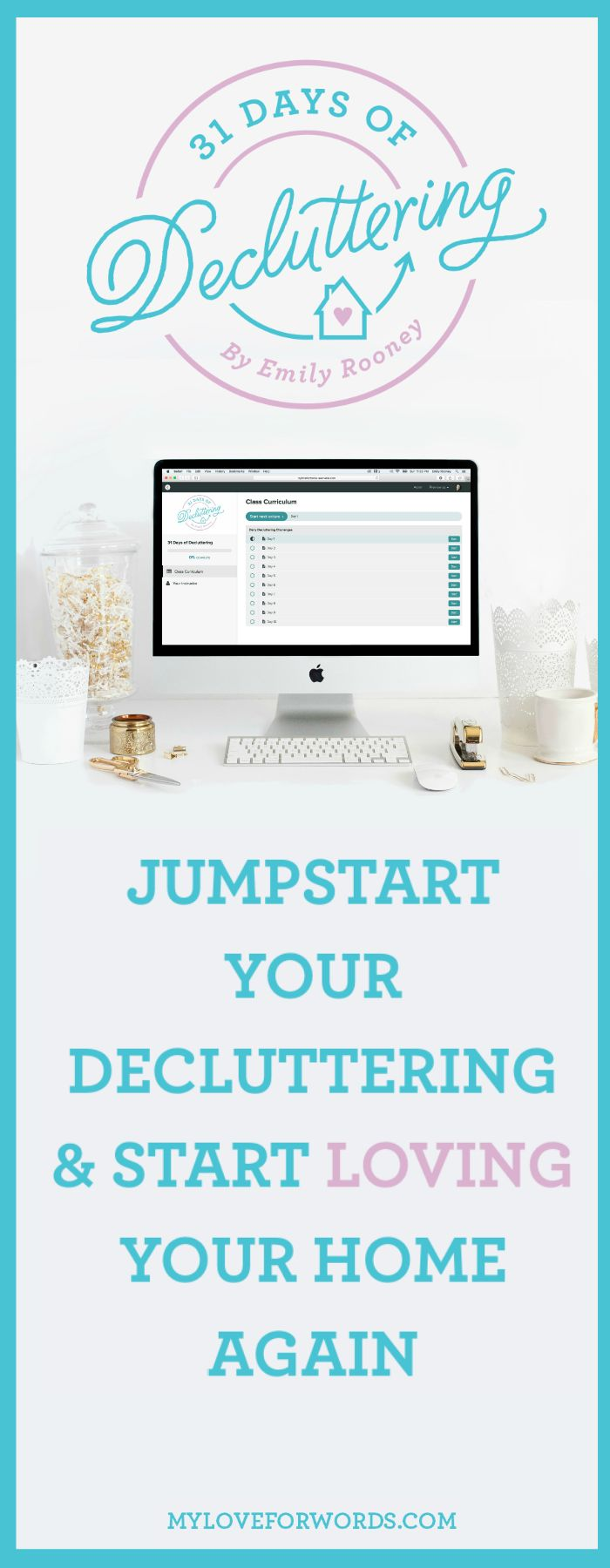489 curated Declutter ideas by organizingmoms | Declutter your ...
