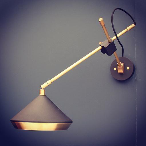 Owl Design Interior Design   Our lighting highlights from Decorex