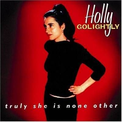 "Joy FM Karnaval Player'da ""Holly Golightly - Tell me Now so - "" dinliyorum. http://karnaval.com/"