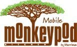 Monkeypod Kitchen - Ko Olina, Oahu. Some of the best food I've ever tasted..... The Poke Tacos in particular