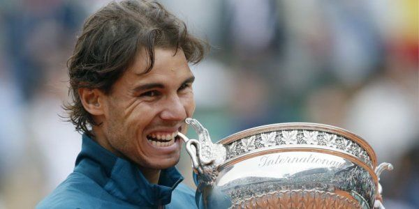 Tennis, Nadal trionfa a Montreal - http://www.lavika.it/2013/08/tennis-nadal-trionfa-a-montreal/