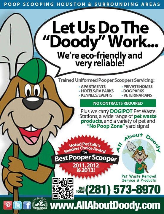 Best Way To Clean Up Dog Poop I Yard