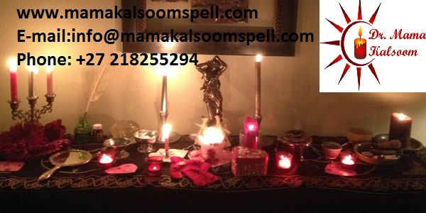 Are you looking for love spells that work FAST? ... If you want it all: love, loyalty and commitment, the Lightning Bolt Love spell is intended to pierce the armor of resistance in your loved one. If you need love spells that work fast and hit their mark, this is the spell for you! Check more: - https://goo.gl/P2ANer