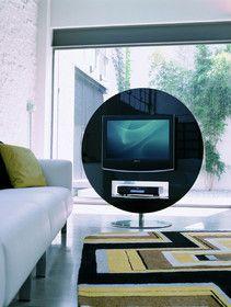 Bonaldo Vision TV Stand  from Go Modern Furniture www.gomodern.co.uk