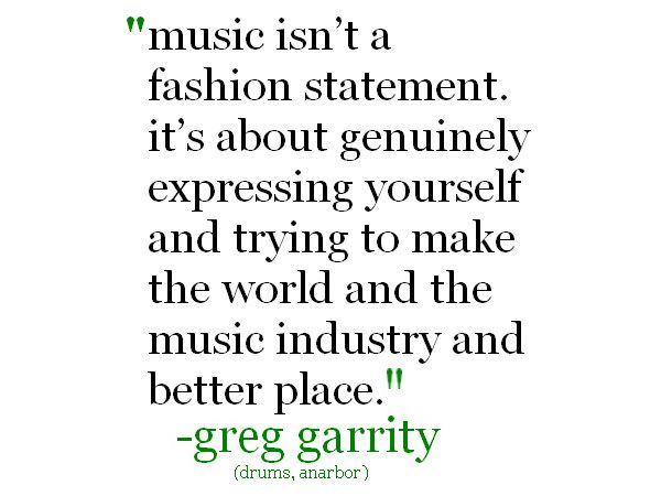 Infect Everybody With Music After Looking At These 29 Famous Music Quotes - SloDive