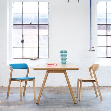 Merano Side Chair