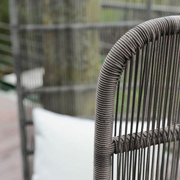 Canasta 13 Lounge Chairs, Patricia Urquiola, Bu0026B Italia. The Canasta 13  Range For Bu0026B Italia Is An Updated Version Of Urquiolau0027s Canasta Outdoor  Collection