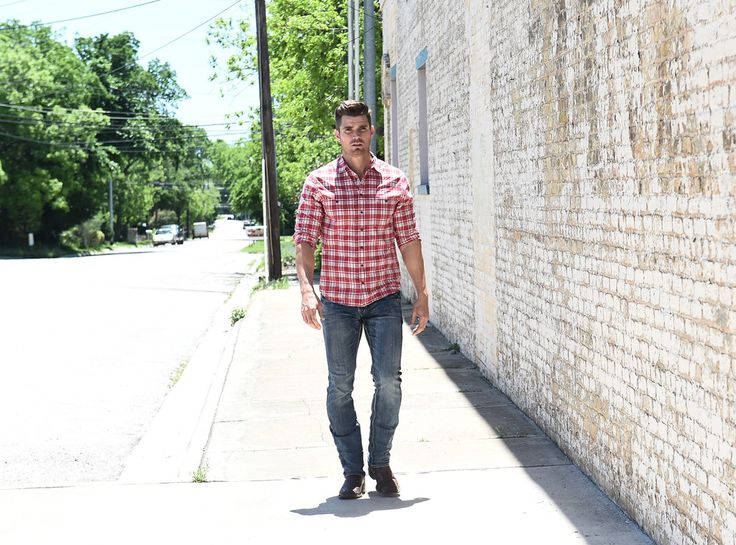 """Luke Pell, The Bachelorette Luke Pell Speaks Out About Bachelor Switch-up: """"I Didn't Deserve That"""""""