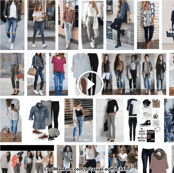 Tags: casual outfits attire business celebrity chic clothes cosplay dinner fashion hijab hipster male men men's mens school shoes smart spring style styles summer teen winter women women's work #casual #casualstyle #casualpants #casualwear #casualoutfit #casualoutfits #casualoutfitsforwomen #casualoutfitters #casualoutfitideas