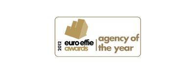 GREY EMEA is Agency Of The Year