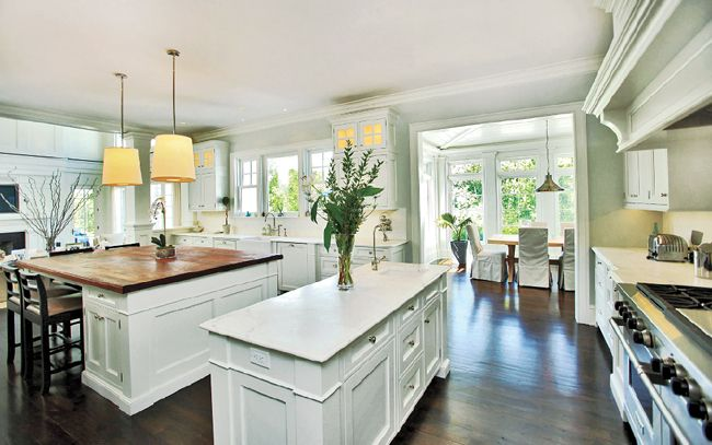 Martha Stewart Turkey Hill Kitchen Cabinets 15 Best Martha Stewart Kitchens Images On Pinterest