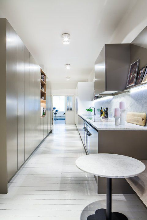 23 best Scic Cucine Sartoria images on Pinterest Italia, Italy - k che ohne griffe