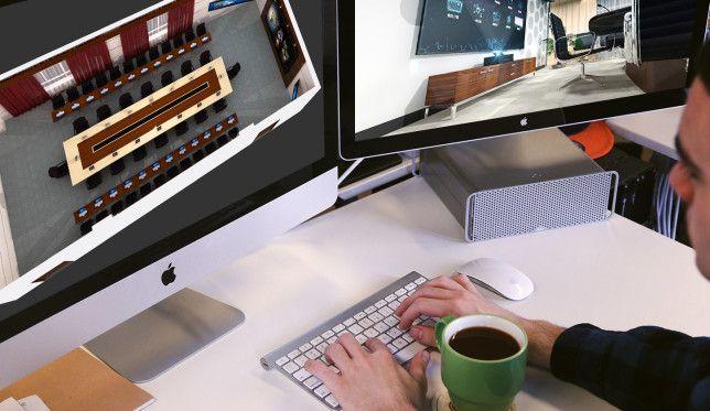 Best 25 Interior Design Courses Online Ideas On Pinterest Architecture Design Courses Free