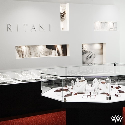 Whiteflash Is Proud To Offer The Full Line Of Designer Engagement Rings. We  Have A Nice Inventory Of Many Of The Most Popular Designs In Stock And  Available ...