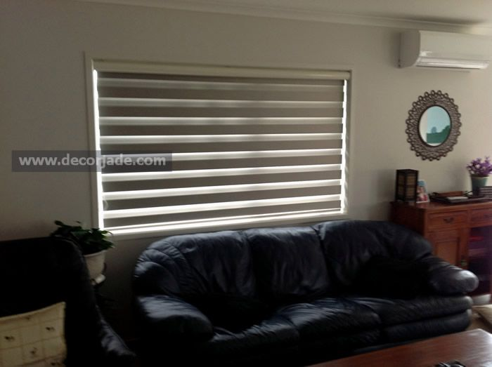 8 best cortinas modernas para sala images on pinterest for Decoracion cortinas modernas