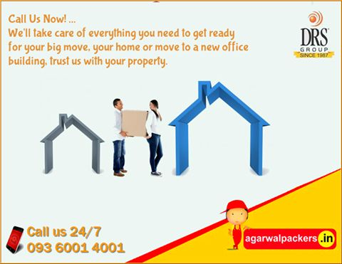 Just call us now..! 09360014001 Our website: http://www.agarwalpackers.in/ #LimcaBookOfRecords #LimcaBook #AGARWALPACKERSANDMOVERS #Agarwal #packers #movers #drsgroup #Largestmovers #bestpackersandmovers #india #SafeRelocation #Household #Transportation #Relocation #Shifting #Residential #Offering #Householdpackers #Bangalore #Delhi #Mumbai #pune #hyderabad #Gurgaon