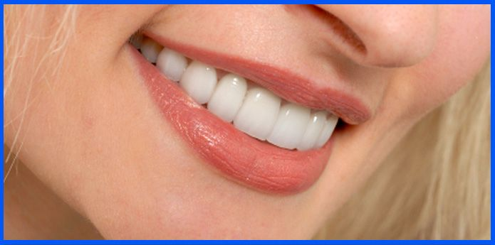 There are numerous alternatives for teeth whitening in Melbourne, all of which can give you the aftereffect of wonderful white teeth.
