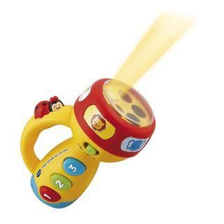 Petite lampe magi color