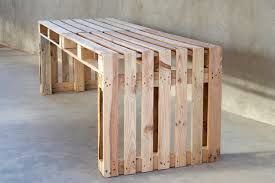 「pallet table」の画像検索結果