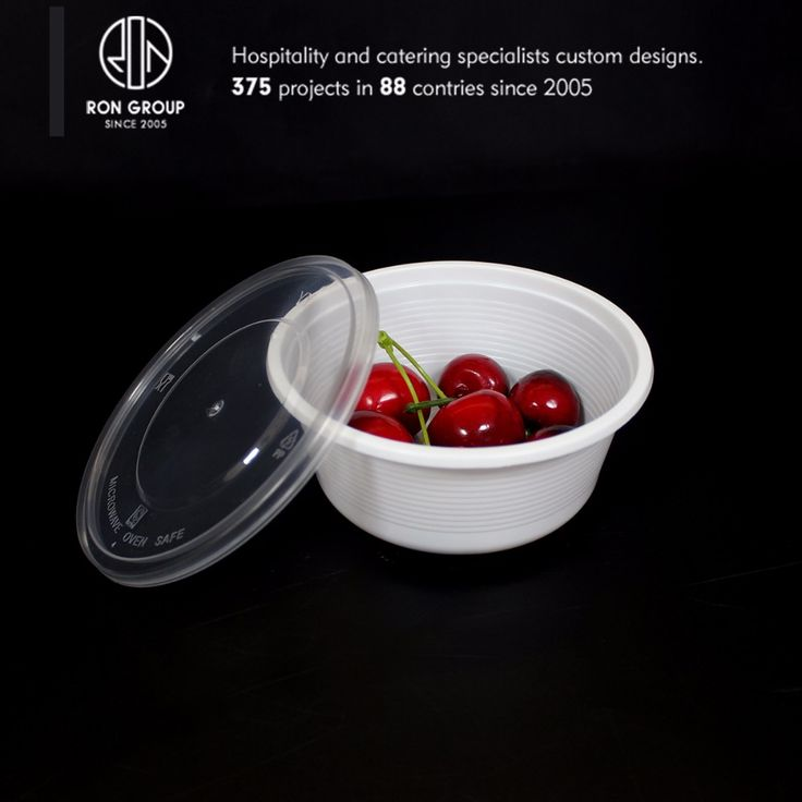 Restaurant eco friendly plastic disposable food container with lids,  Whatsapp/wechat:+8618923296530  Email: sales16@rongroup.co https://restaurantsupporting.en.alibaba.com          www.rongroup.cn