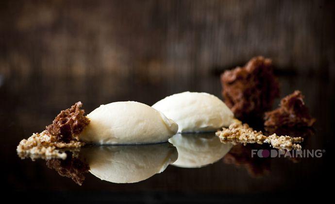 St+Louis+Premium+Framboise+-+mascarpone+-+coffee+-+chocolate