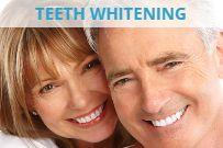 #Lumineers are used for #cosmetic #dental needs i.e. they are used for #beautifying the #teeth and bring back your #enchanting #smile. In case of #discoloration of #teeth or #stained #teeth, misaligned teeth, #chipped teeth, old #crowns or #bridges, #Lumineers are effectively used to brighten your #smile..... http://www.pennvalleydental.com/