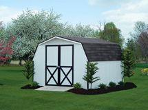 storage sheds atlanta marietta ga area green acres outdoor living - Garden Sheds Marietta Ga