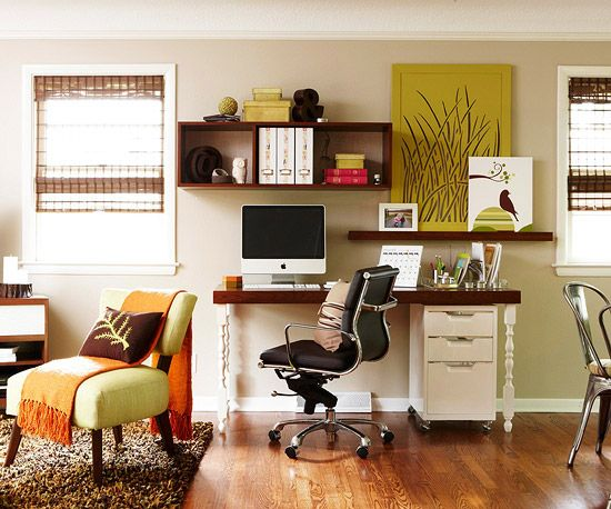 10 best l shaped room ideas images on pinterest living - L shaped living dining room design ideas ...