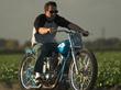 SalinasBoys build cool bikes
