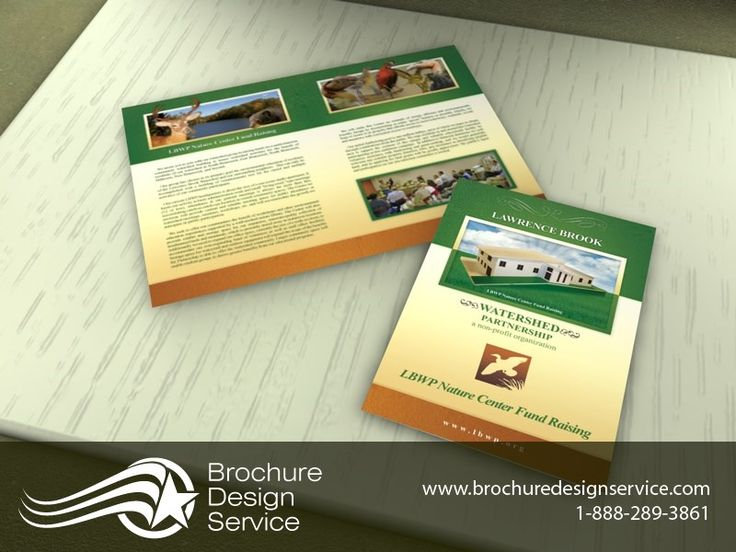Fund Raising Brochures, Samples, Templates, Inspiration   Http://www. Brochure  SampleBi Fold ...