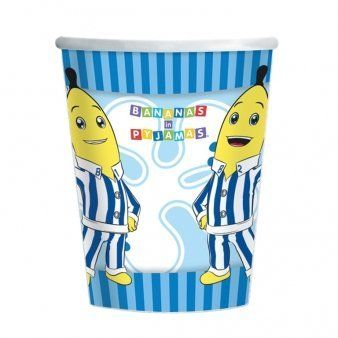 Bananas in Pyjamas Party Cups 8pk, http://www.amazon.co.uk/dp/B00BF1I1U4/ref=cm_sw_r_pi_awdl_Gx8Yvb1360V3C