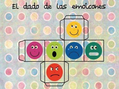 MI SUPER DIARIO DE LAS EMOCIONES9