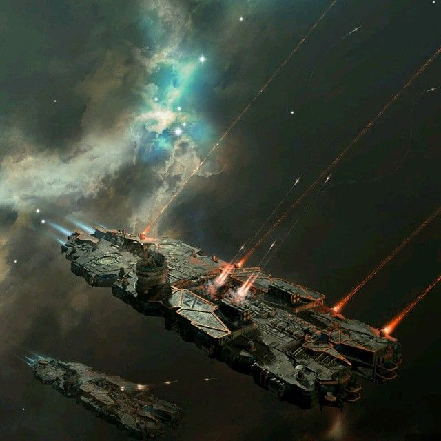 #battlecruiser#scifi#scifiart#scificoncept#spaceship#space#digital#digitalart#digitalconcept#digitalpainting#digitaldesign#illustration#war  by Oshanin Dmitriy