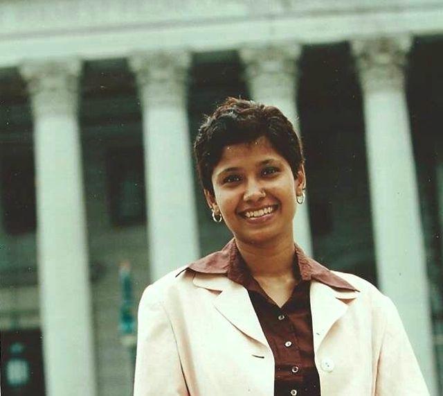 Best 20+ Human Rights Lawyer ideas on Pinterest | Amal ...