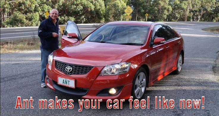 http://antsautodetailing.com.au/