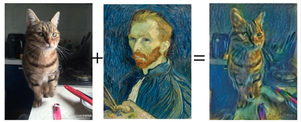 Tips on installing a Nueral-Network Style Transfer projectA useful 2-part blog post (1, 2) for installing MXNet, a deep learning framework designed for both efficiency and flexibility. The alternatives areCaffe, Torch7 and Google'sTensorFlow.MXnet natively supports multiple platforms (Linux, Mac OS X and Windows) and multiple languages (C++, Java, Python, R and Julia, plus a recent support on javascriptMXnet.js). The blog post talks you through setting up a style-transfer project with…