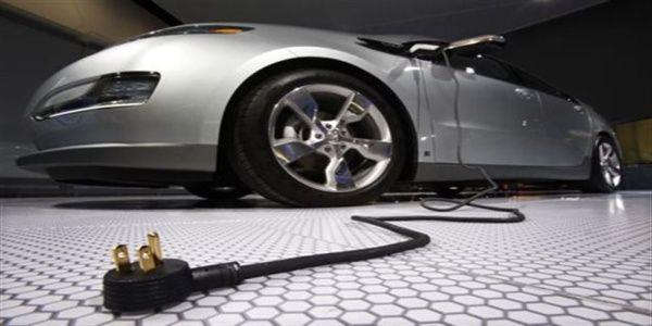 Νορβηγία: Ηλεκτροκίνητα ή υβριδικά τα μισά νέα αυτοκίνητα