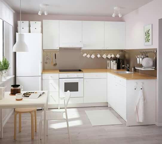 19 best ikea knoxhult images on Pinterest Ikea kitchen, Kitchen - neue küche ikea
