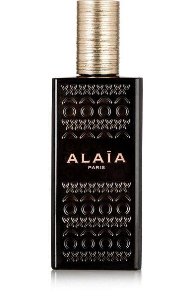 Alaïa Beauty - Alaïa Paris Eau De Parfum, 100ml - Colorless