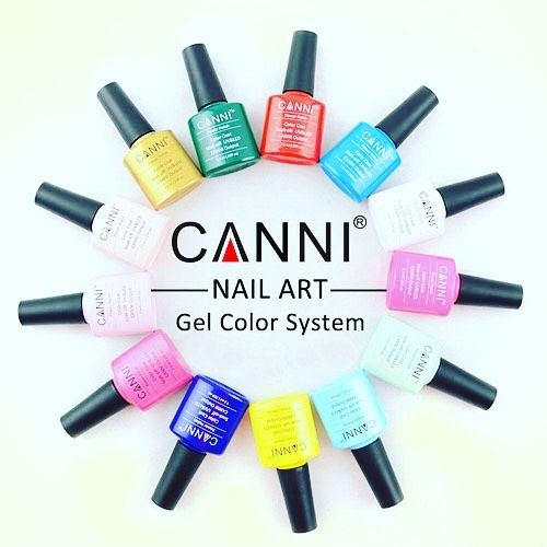 Good Morning People   N A I L S  S A L E S 10% off   Use our Coupon with code: Canni10 and take your favorite color with 10% discount! Only at www.a4b.gr  #a4b #a4bgr #canni #nails #nailstagram #nails #sales #eshopping #shoponline #allforbeauty #beauty #care #womansbeauty #morning #monday #startyourdayright - facebook.com/a4b.gr
