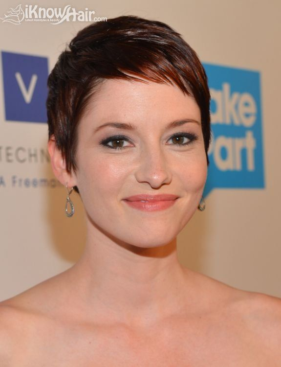 layered haircuts 25 best ideas about pixie haircut 2014 on 5399