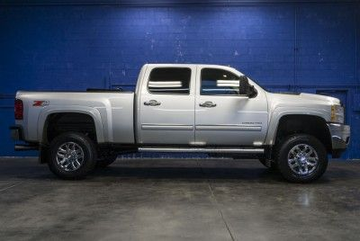 25 Best Ideas About Dodge Trucks For Sale On Pinterest
